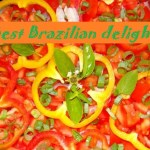 Brazilian best cuisines to enjoy party at home