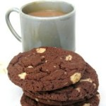 coffee-with-cookie