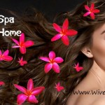 This hair spa at home will give you effective results