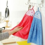 hand-and-kitchen-towel