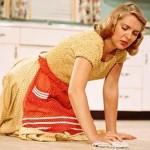 home-chores