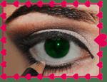 eyemake-step4