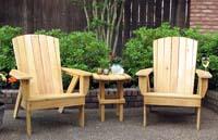 garden-chair