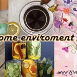 Tips & Tricks: Keep home environment pleasant & fresh
