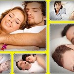 Snoring of partner: A hurdle to your happy nap