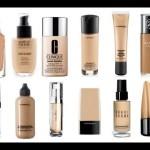 best-liquid-foundation
