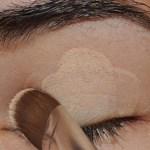 eye-makeup-prebase