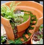 miniature-garden
