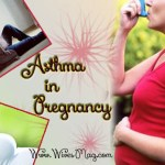 Asthma in pregnancy: Everything you need to know