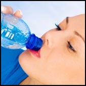drinking-water1