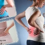 Exercises for back pain: How to combat Backache?