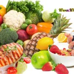 10 good foods for diabetics: Must include to the menu