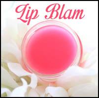 lips-balm