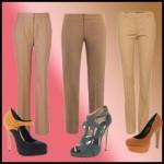camels-color-pants