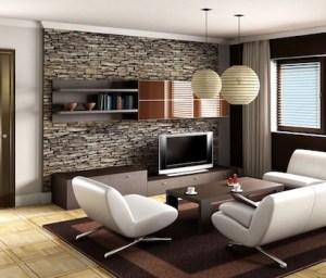 chocolate-color-interior