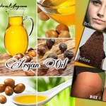 What is Argan oil, how it's beneficial for health & beauty?