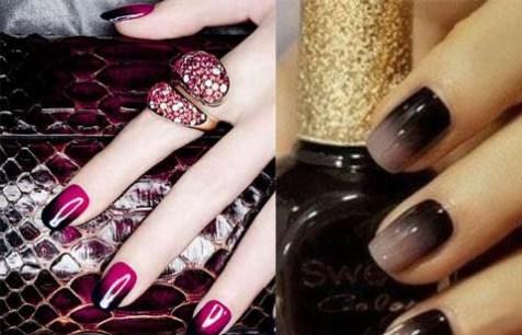 degrade-nails