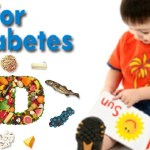 What is Diabetes mellitus type 2, Symptoms & role of vitamin D