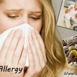 What is dust allergy, causes, symptoms, how to avoid dust mites?
