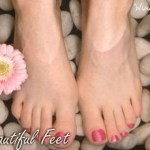 Foot care: Tips & tricks for having beautiful feet