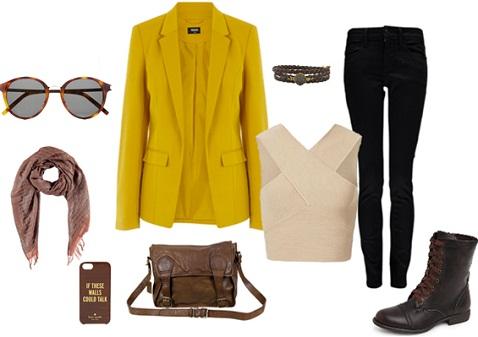 opt-for-mustard-blazer