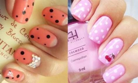 polka-dots-style