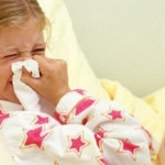 10 Foods that help to fight Flu & its symptoms