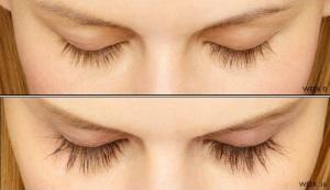 make-your-eyelashes-grow