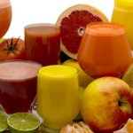 10 best liquid diets to meet weight loss challenge