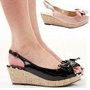 wedges-and-platform-shoes