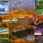5 Family Oriented Resorts You Must Visit In USA
