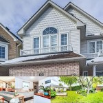 Reasons to Choose Bowmanville New Homes