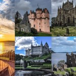 Scotland: A European Holiday Destination With A Difference