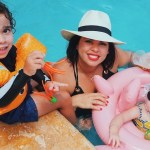 10 Essential Mom Survival Tips