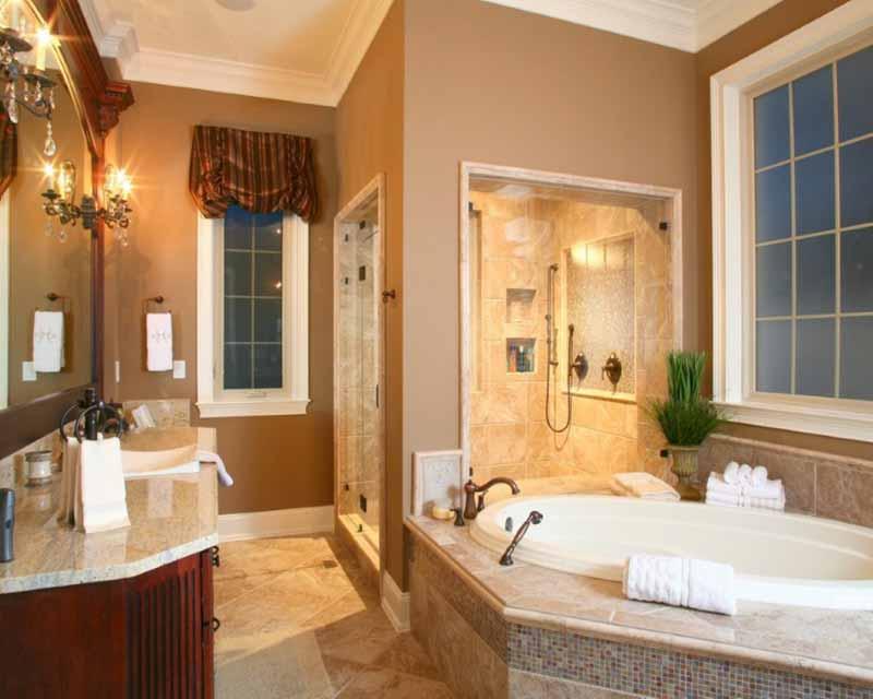 Small-bathroom-remodel-ideas-designs