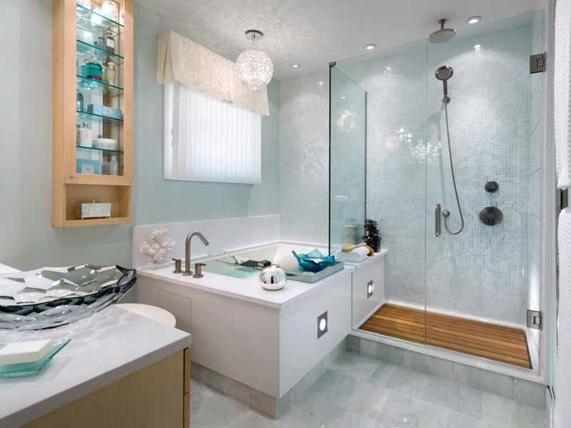 Small-white-bathroom-design-ideas