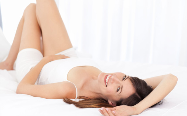 Learn About Light And Radiation Based Hair Removal