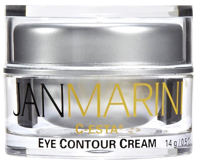 Jan Marini C-ESTA Cream