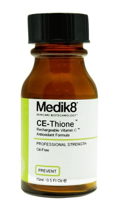 Medik8 CE Thione