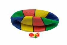 Balones de Basquetbol - Wiwi pelotas de Mayoreo