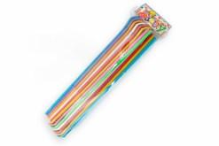 Manita rascadora 12 piezas - Wiwi juguetes de mayoreo
