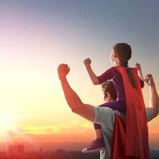 motivar-a-los-hijos-wiwi-juguetes