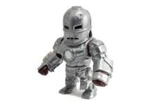 Ironman de la película 1
