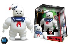 stay puft ghost busters