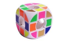 Cubo Mágico Rubik Void Cube- Wiwi juegos de mayoreo