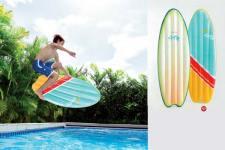 Tabla de Surf Montable acuático - Wiwi Inflables de Mayoreo