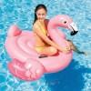 Flamingo Mega Montable acuático inflable – Wiwi Mayoreo