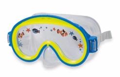 Máscaras de buceo Aviador – Wiwi tienda de Mayoreo