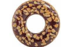 //www.wiwi.com.mx/producto/salvavidas-dona-de-chocolate-wiwi-inflables-de-mayoreo/