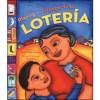 Colección de Loterías Didácticas - Juegos Didácticos de Mayoreo